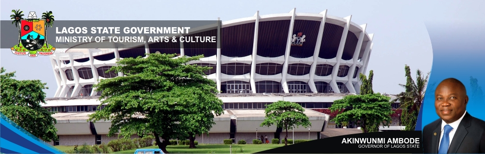Tourism, Arts & Culture – Lagos State Government